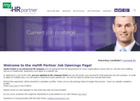jobs-myhrpartnerinc.icims.com
