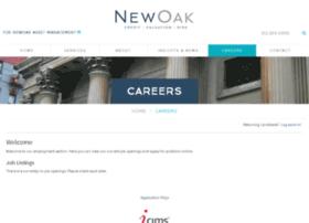 jobs-newoak.icims.com