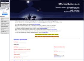 jobs-offshore.com