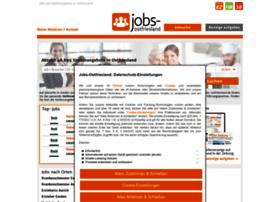 jobs-ostfriesland.de