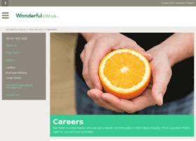 jobs-paramountcitrus.icims.com