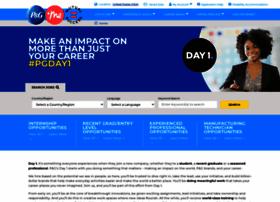 jobs-pg.com