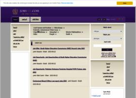 jobs-pk.com