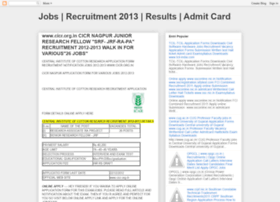 jobs-recruitment-results.blogspot.com