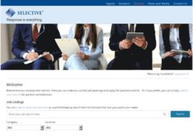 jobs-selective.icims.com