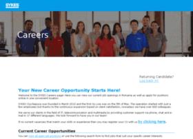jobs-sykesromania.icims.com