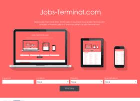 jobs-terminal.com