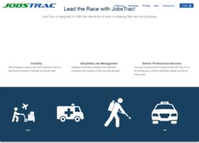 jobs-trac.com