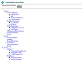 jobs-tradingtechnologies.icims.com