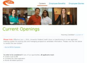 jobs-ufcu.icims.com