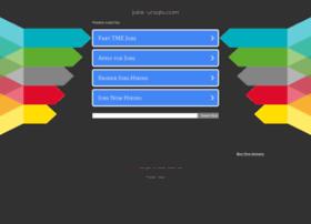 jobs-uniqlo.com