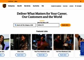 jobs-ups.com