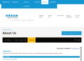 jobs-urban.icims.com