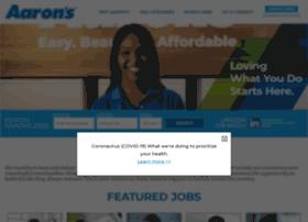 jobs.aarons.com