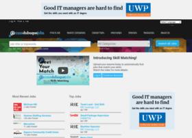 jobs.accessdubuque.com