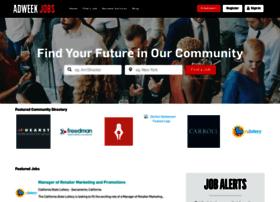 jobs.adweek.com