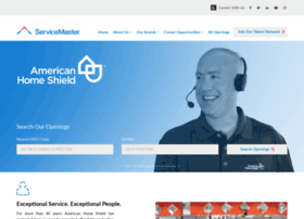 jobs.ahs.com