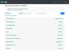 jobs.aidt.edu
