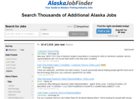 jobs.alaskajobfinder.com