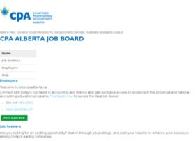 jobs.albertaaccountants.org