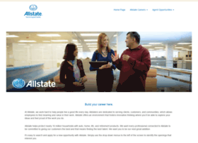 jobs.allstate.com