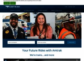 jobs.amtrak.com