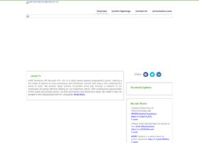 jobs.anrisolutions.com