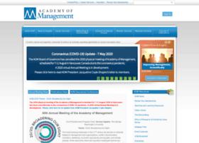 jobs.aomonline.org