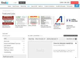 jobs.apnarm.com.au