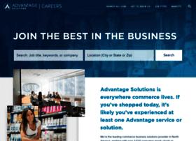 jobs.asmnet.com
