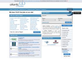 jobs.atlantic-umbrella.com