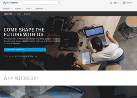 jobs.autodesk.com