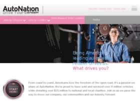 jobs.autonation.com