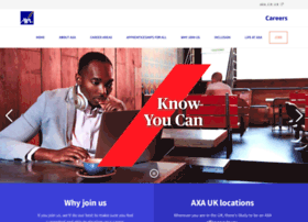 jobs.axa.co.uk