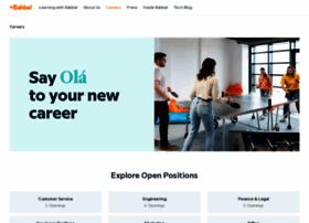 jobs.babbel.com