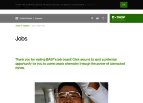 jobs.basf.us