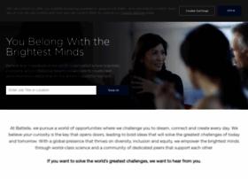 jobs.battelle.org