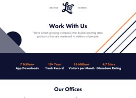 jobs.beenverified.com