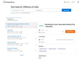 jobs.beerjobs.org