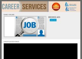 jobs.beonair.com