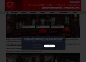 jobs.bhf.org.uk