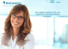 jobs.biocareers.com