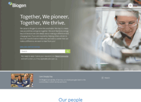jobs.biogen.com