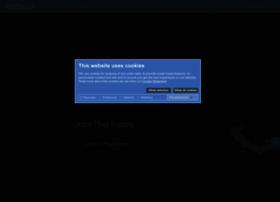 jobs.bittium.com