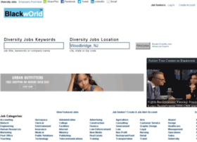 jobs.blackworld.com