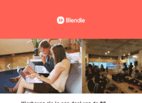 jobs.blendle.nl