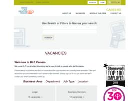 jobs.blplaw.com