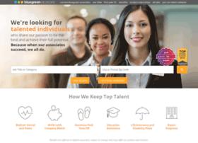 jobs.bluegreenvacations.com