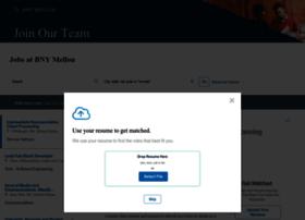 jobs.bnymellon.com