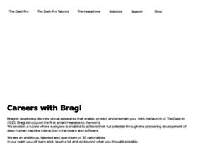 jobs.bragi.com